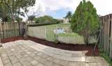 7824 110th Ave - Photo 25