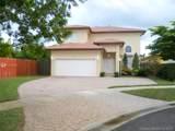4122 30th St - Photo 26