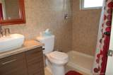 3406 49th Ave - Photo 4