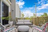 2477 135th St - Photo 4