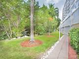 17050 Bay Rd - Photo 40