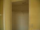 9962 Kendall Dr - Photo 21