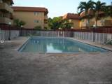 9962 Kendall Dr - Photo 24