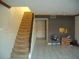 9962 Kendall Dr - Photo 3