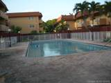 9962 Kendall Dr - Photo 4