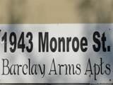 1943 Monroe St - Photo 19