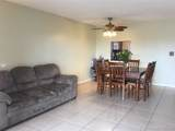 17000 67th Ave - Photo 12