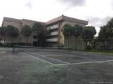 17000 67th Ave - Photo 39