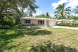 13240 4th Ave - Photo 12