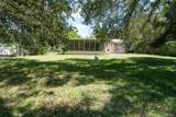 13240 4th Ave - Photo 13