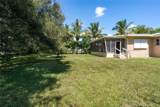 13240 4th Ave - Photo 15
