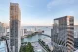 500 Brickell Ave - Photo 17
