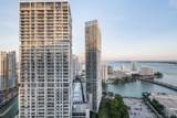 500 Brickell Ave - Photo 18