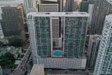 500 Brickell Ave - Photo 22