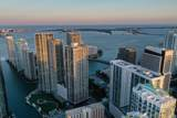 500 Brickell Ave - Photo 24
