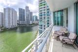335 Biscayne Blvd - Photo 2