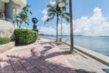 335 Biscayne Blvd - Photo 55