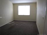 1803 Flagler Dr - Photo 19