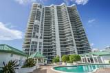 16711 Collins Ave - Photo 30