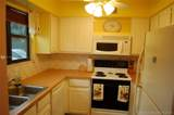 13511 Indian River S Dr - Photo 10