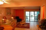 13511 Indian River S Dr - Photo 12
