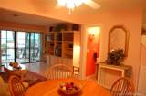 13511 Indian River S Dr - Photo 13