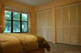 13511 Indian River S Dr - Photo 23