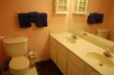 13511 Indian River S Dr - Photo 24