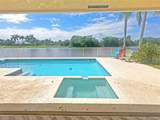 950 203rd Ave - Photo 21