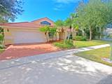 950 203rd Ave - Photo 27