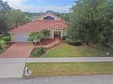 950 203rd Ave - Photo 28