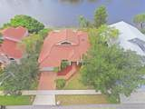 950 203rd Ave - Photo 29