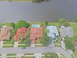 950 203rd Ave - Photo 30