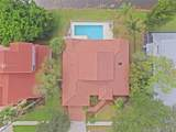 950 203rd Ave - Photo 36