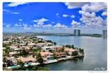 1000 Island Blvd - Photo 19