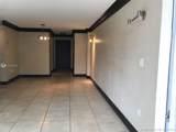 1805 Sans Souci Blvd - Photo 3