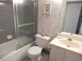 5248 Crystal Anne Dr - Photo 10