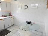 5248 Crystal Anne Dr - Photo 15