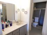 5248 Crystal Anne Dr - Photo 17