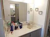 5248 Crystal Anne Dr - Photo 18