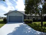 5248 Crystal Anne Dr - Photo 2