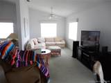 5248 Crystal Anne Dr - Photo 22