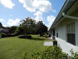 5248 Crystal Anne Dr - Photo 4