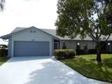 5248 Crystal Anne Dr - Photo 7