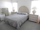 5248 Crystal Anne Dr - Photo 8