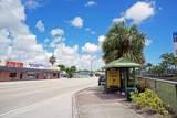 3491 Dixie Hwy - Photo 20
