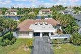 460 Holiday Dr - Photo 10
