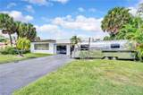460 Holiday Dr - Photo 12