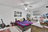 460 Holiday Dr - Photo 15