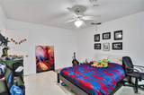 460 Holiday Dr - Photo 16